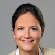 Kathrin Urner