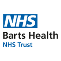 Barts and the London NHS