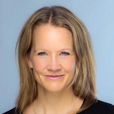 Saskia Borregaard