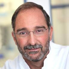 Carlos Alberto Guzmán