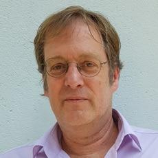 Arne Kroidl