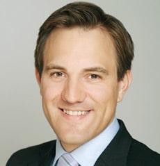 Florian van Bömmel