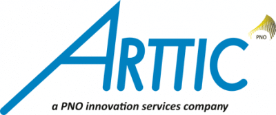 ARTTIC Innovation GmbH