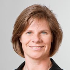 Ulrike Protzer