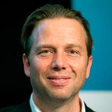 Michael Hoelscher