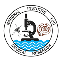 National Institute for Medical Research