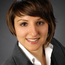 Tanja Oster