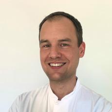 Marc Ringelhan